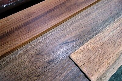 Spotted Gum 240x45 kiln-dried boards
