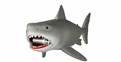 Jaws - Great White