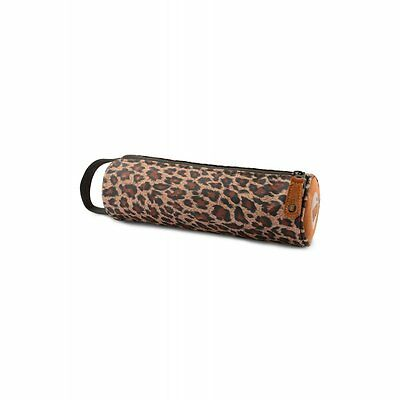 MI-PAC Pencil Case Leopard 740561-320 OFFICIAL STOCKIST **FREE HARIBO