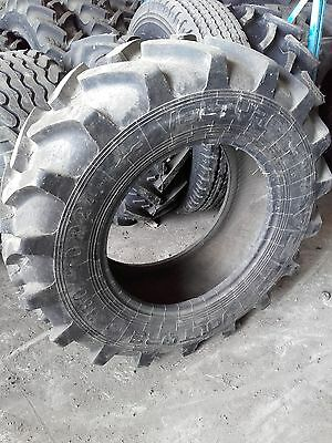 Voltyre 380/70x24 Tractor Tyre Farming Agricultural