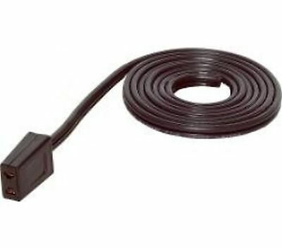 Cable for fan 2m SUNON  RoHS