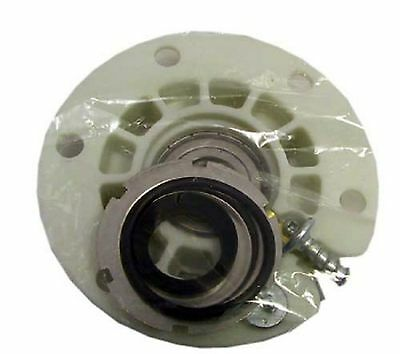Bearing pack 481231019144, 6203ZZ Bearing, WHIRLPOOL for washing machine