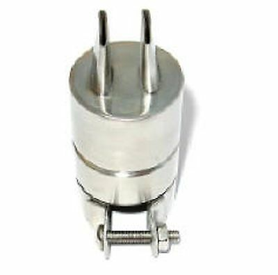 Tip 5.7x15mm for ZD939, ZD912 hot blowers