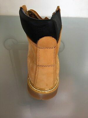 Business opportunity   Work boot business with inventory for sale