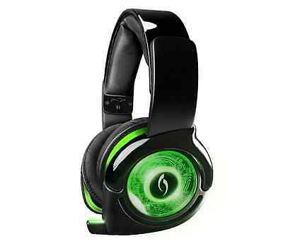 Afterglow Karga Wired Stereo Gaming Headset Kopfhörer PDP Xbox One