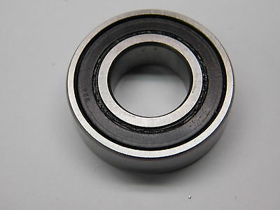 "Tilite Aero T Wheelchair  Caster Sealed Quality Bearing New  7/8"" X 3/8"" X 9/32"""