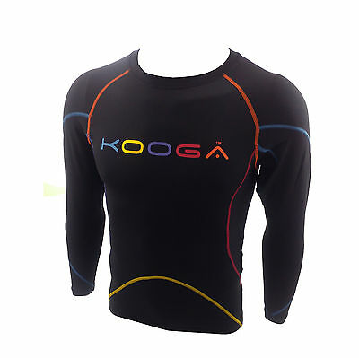 Kooga Power Shirt Pro