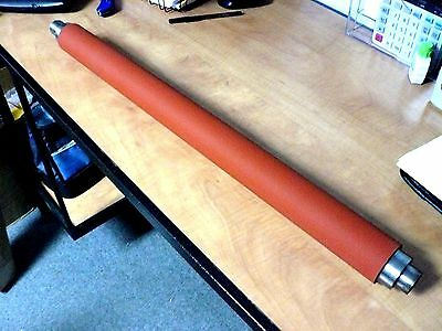 Laminator Rollers, Catena 65 or Eagle 65