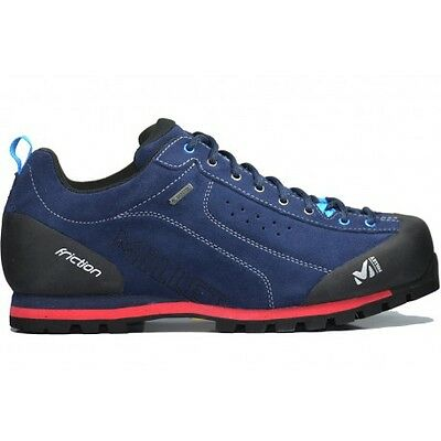 Chaussures GTX Friction - homme