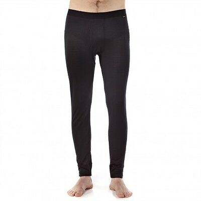 Sous-vêtement Capilene 4 Expedition Weight Zip Bottoms - homme