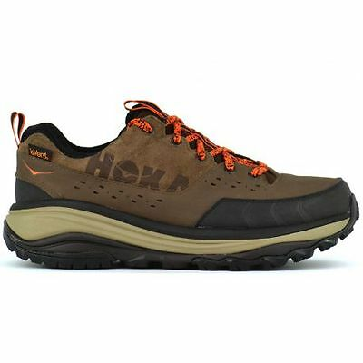 Chaussures Tor Summit WP - homme