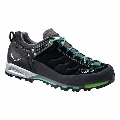 Chaussures MS MTN Trainer GTX - homme