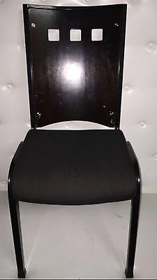 400 Banquet Wedding, Church,Club, Funeral, Reception,Conference Stackable Chairs