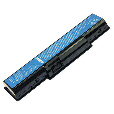 09S8 4400mAh For Acer Aspire 4710 5737Z 5738G 5335 4935 Battery AS07A31 AS07A41