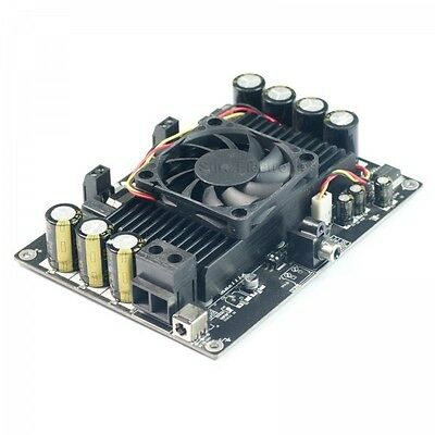 1 x 600W @4ohm TAS5630 Amplificatore in classe D - Sure Electronics