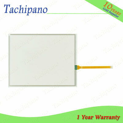 TOUCH SCREEN PANEL for Pro-face AGP3500-T1-AF-CA1M New