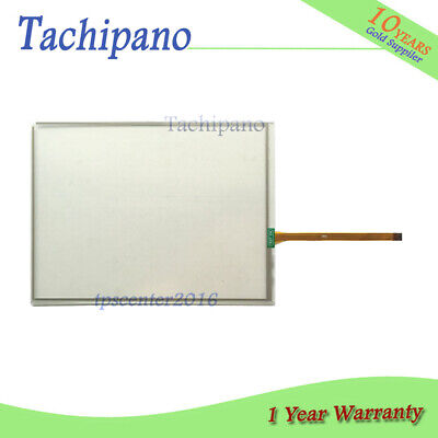 Touch screen panel for Pro-face AGP3650-U1-D24 3910018-01 New Touchscreen glass