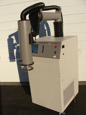 Thermonics T-2500S Precision Temperature Forcing System -80C - 225C T2500 Series
