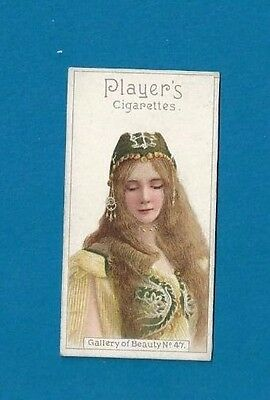 Players 1896 Gallery Of Beauty 47