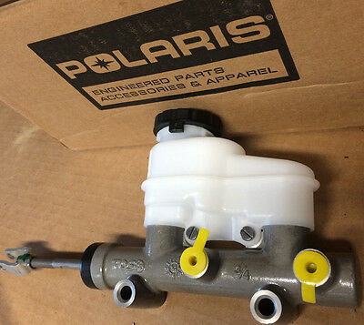 New Polaris 2012-2017  Rzr 570 Master Cylinder