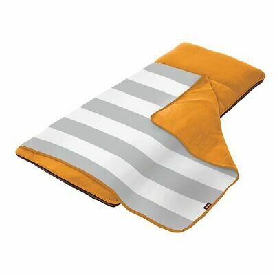 NEW The Shrunks Toddler Siesta Nap Pad