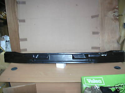 Ford Transit Mk4 And 5 1991 To 2000 New Front Crossmember Complete
