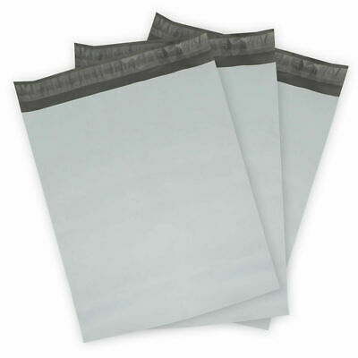 Poly Mailer Courier Plastic Shipping Satchel Self Sealing Bags PERTH PICKUP ONLY