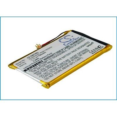 Replacement Battery For SAMSUNG YP-T9, YP-T9+, YP-T9JBAB, YP-T9JBQB, YP-T9JBZB,