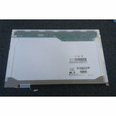 LCD 14,1' pollici per notebook LG PHILIPS LP141WX1 TL A2 schermo monitor display