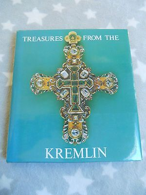 Treasures From The Kremlin~Exhibition From Moscow At Metropolitan Museum Of Art