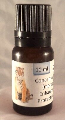 Dragon's Blood 100% Concentrated Essential Fragrance Oil 10ml (1/3 oz.)