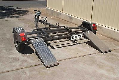 dolly trailer flat bed trailer plans cd rom
