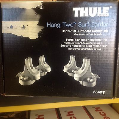 Thule Hang Two Surf Carrier