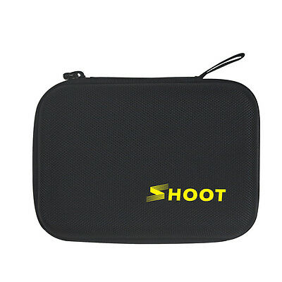 Portable Small Carry Travel Storage Protective Bag Case for GoPro Hero 5 4 3+3 2