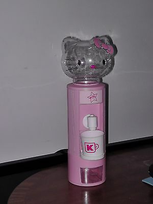 Hello Kitty  -  Water Dispenser 2