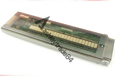 Used HP/Agilent 34901A 20-Channel Multiplexer Module Board In Good Condition