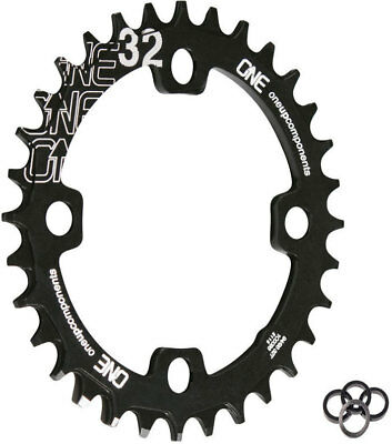 OneUp Components 94/96 BCD Round Chainring Mountain Bike