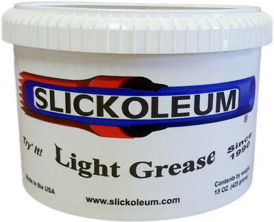 Slickoleum Grease Mountain Bike