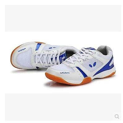 The new Butterfly Butterfly table tennis shoes/WIN - 6 men and women sports shoe