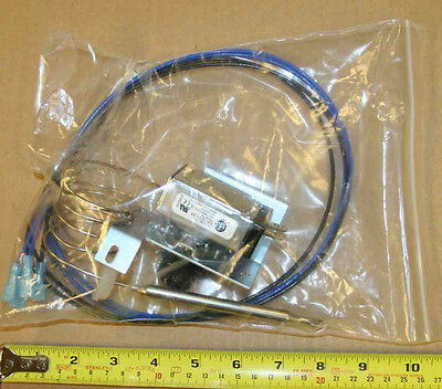 Bunn thermostat kit for CWTF coffee brewers, part no. 04314.0001