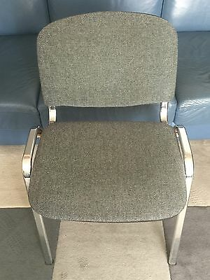 31 Office,Banquet,Church,Club, Funeral, Reception, Conference Stackable Chairs