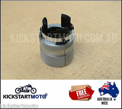 FORK SEAL DRIVER 35mm 36mm 37mm 38mm 39mm 40mm 41mm 42mm 43mm 44mm 45mm SIZE