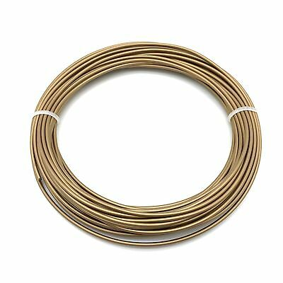AptoFun Metal- Red-Copper Filament (1,75mm, 25g, 190°C - 230°C)