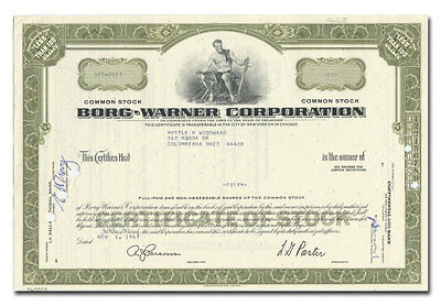 Super Lot of 12 Different Stock and Bond Certificates