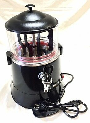 Hot Chocolate Dispenser **best Deal** In Stock