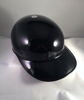 Rawlings Baseball Protective Catchers Base Coach Helmet Authentic MLB w Hologram