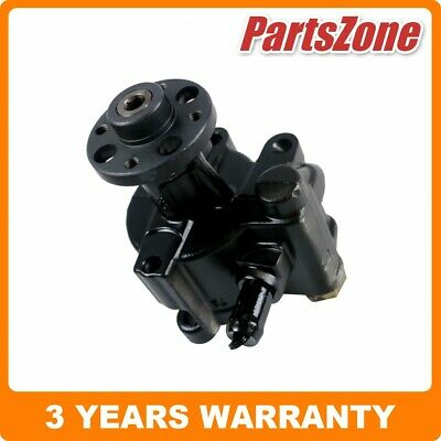 Power Steering Pump fit for HOLDEN Commodore, Statesman VS VT VX VY WH WK