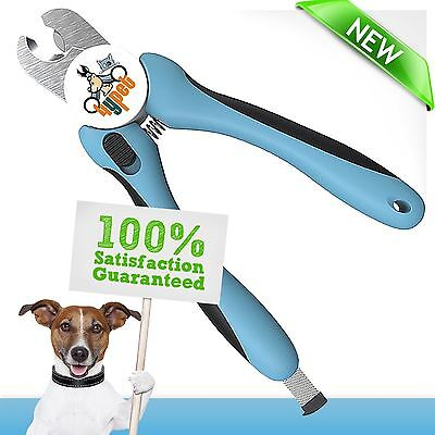 DISCOUNT!!! Cat and Dog Nail Clippers Trimmers ,LOT OF 10