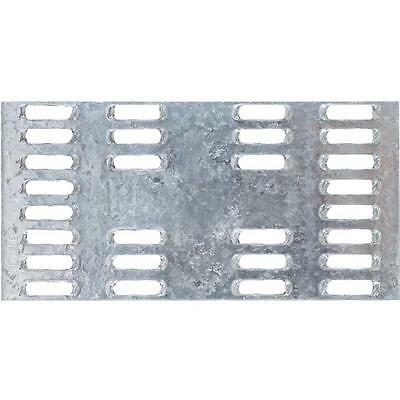 Simpson Strong-Tie 2x4 Mending Plate MP24 Pack of 100