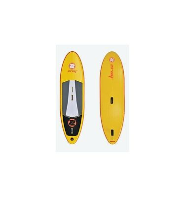 Stand Up Paddle Planche à voile Premium W5 - ZRAY - NEUF